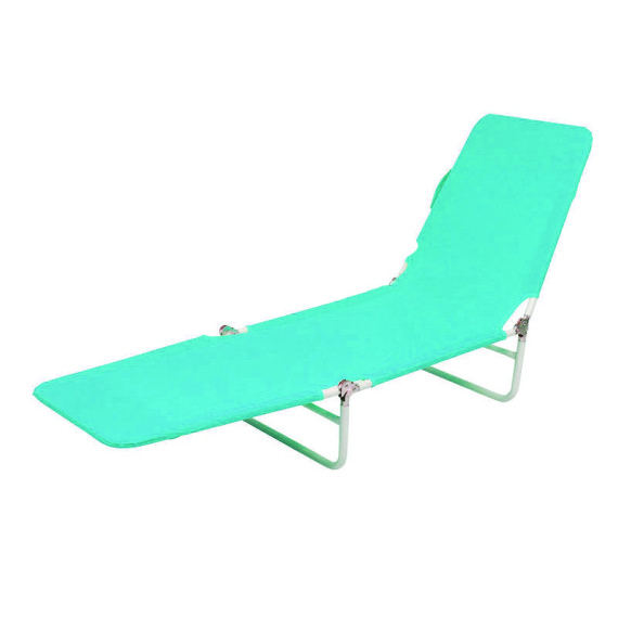 Folding camping and beach gears manufacturer kingray