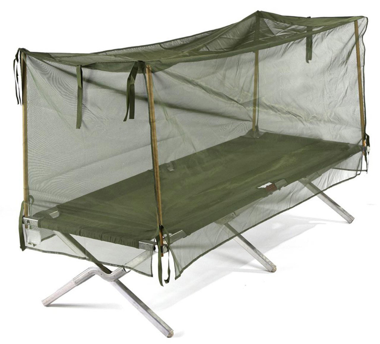 Best Military Camp Bed Manufacturer Kingray